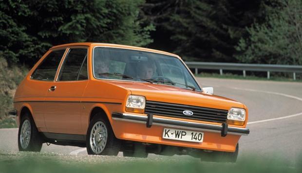 FordFiesta_1976