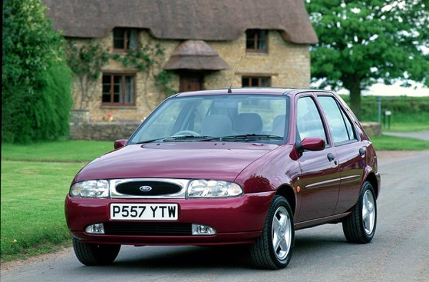 FordFiesta_1996