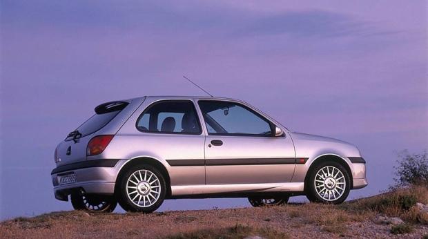 FordFiesta_1999