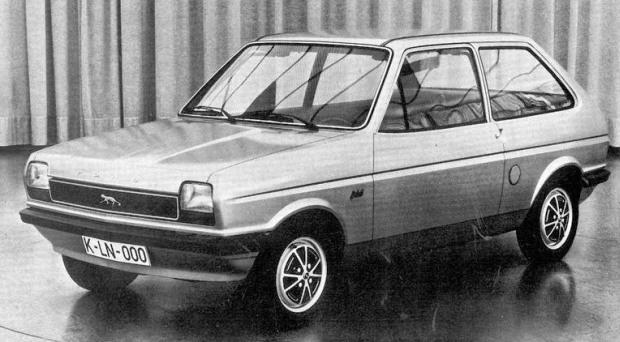FordFiesta_FordBobcat-1973