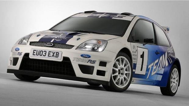 FordFiesta_JWRC-2004