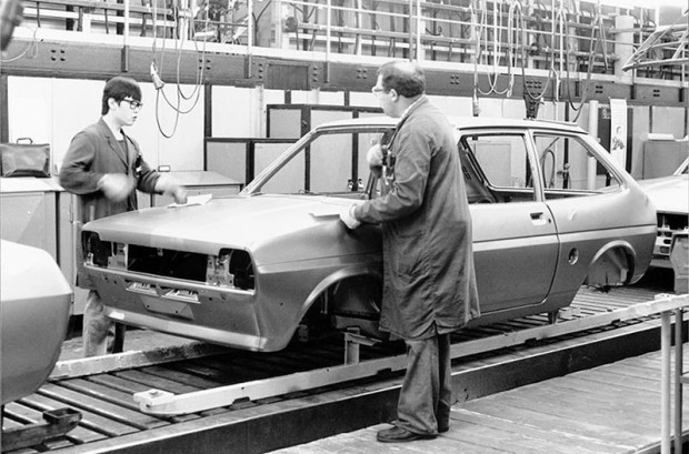 FordFiesta_Production-1976