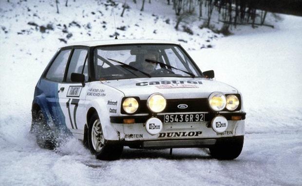 FordFiesta_RallyeMonteCarloDebut-1979