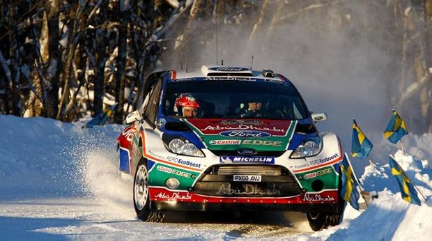 FordFiesta_Sport-WRC-RallySweden-2011