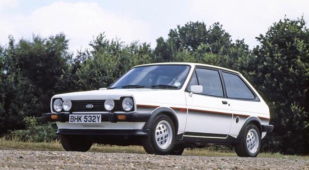 FordFiesta_XR2_1981