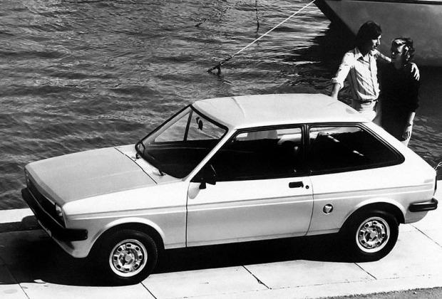 FordFiesta_s_1977