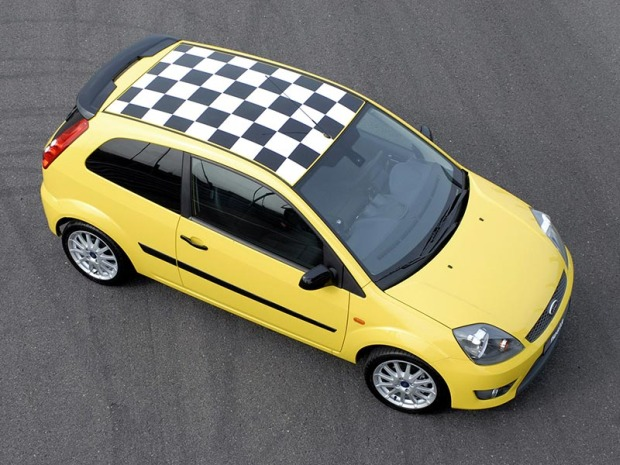 FordFiesta_ultimate_edition_2007