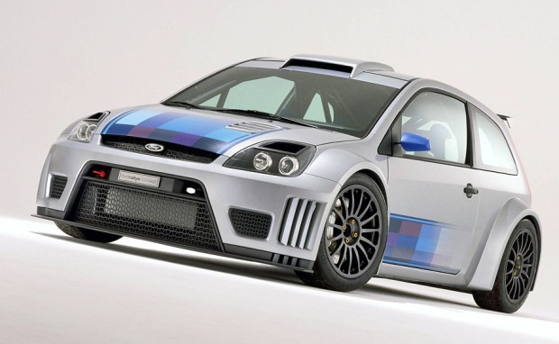 Ford_rallye_concept_2002