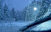 priprema_auta_za_zimu