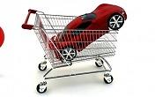 zlatna_pravila_kupnja_automobila