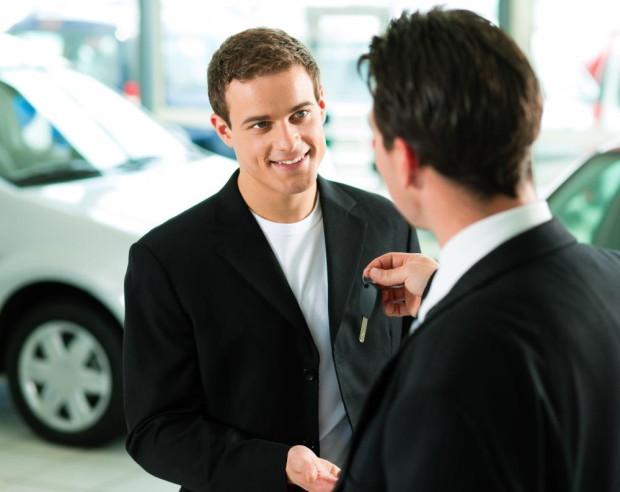 zlatna_pravila_kupnja_automobila_2