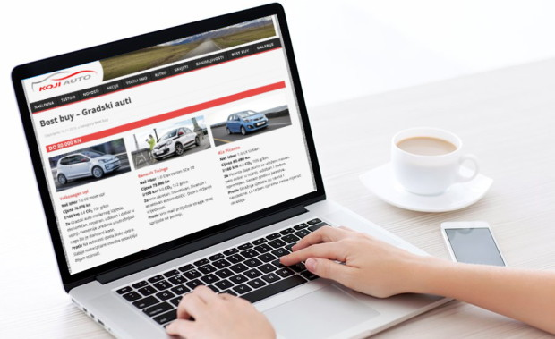 zlatna_pravila_kupnja_automobila_best_buy