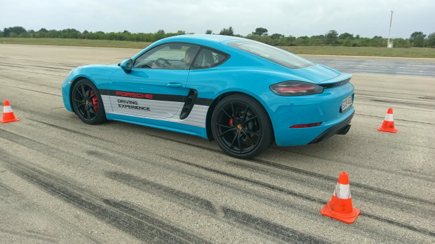 Porsche Road Tour 2017_03