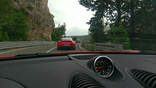 Porsche Road Tour 2017_05