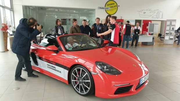 Porsche Road Tour 2017_06