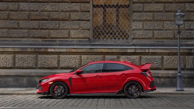 Honda_Civic_Type_R_6