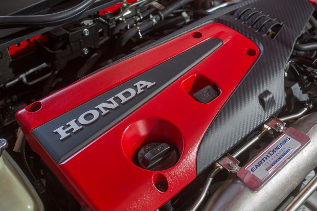 Honda_Civic_Type_R_9