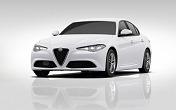 popust_Alfa-Romeo-Giulia_lipanj_2017