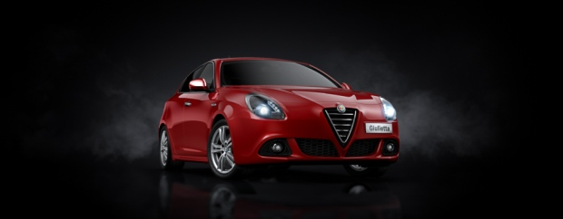 popust_Alfa-Romeo-Giulietta_lipanj_2017