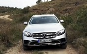 mercedes-benz-mbvideocar-e-class-all-terrain-
