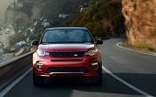 Land_Rover-Discovery_Sport_akcija