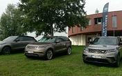 Land_Rover-Range_Rover_Velar