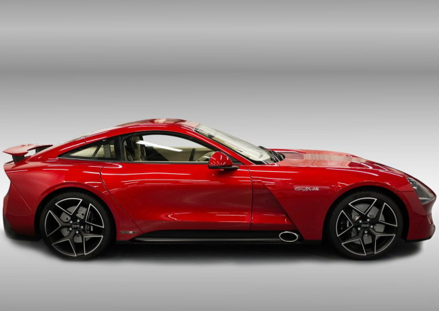 TVR-Griffith-2019-side