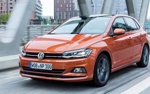 novi_Volkswagen-Polo