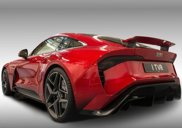 tvr griffith_rear