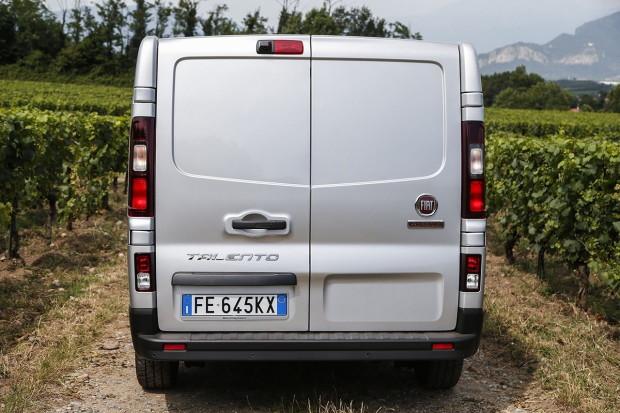 Fiat-Professional_Talento_05