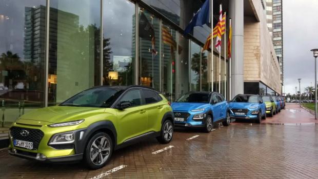 Hyundai_Kona_Barcelona_03