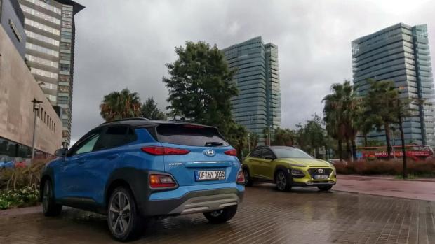 Hyundai_Kona_Barcelona_04