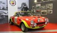 Fiat-Abarth-124-Rally-GR.4_1974