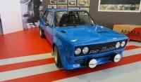 Fiat-Abarth-131-Mirafiori