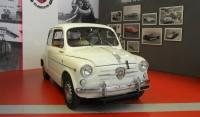 Fiat-Abarth-850-TC-1963