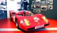 Fiat-Abarth-Sport-2000-SE010_1968