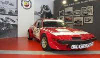 Fiat-Abarth-X-1-9_1977
