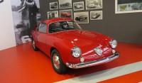 Fiat-Abarth-Zagato-Sestriere-750-1960
