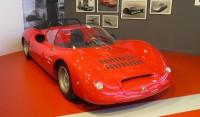 Fiat-abarth-1000-SP-1966