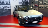 FiatAbarthRitmo_125_TC_1983