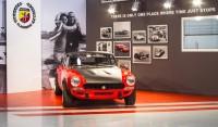 Fiat_Abarth_124_rally_1973