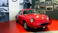Fiat_Abarth_850_Record_Monza_1961