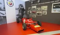 Fiat_abarth_formula_italia_1974