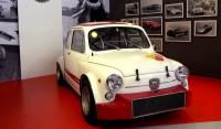 fiat-abarth-1000-TCR-1966