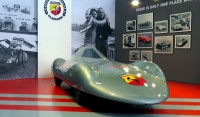 fiat-abarth-1000-monoposto-pininfarina1960