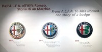 alfa_romeo_muzej_10