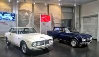 alfa_romeo_muzej_13