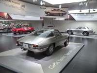 alfa_romeo_muzej_28