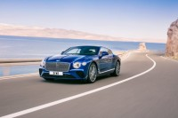 New Continental GT - 2