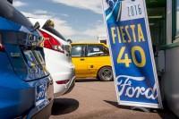 10-fiesta-40th-brighton-race-course